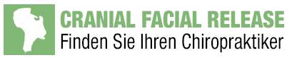 Cranial Facial Release – Behandlung von Beschwerden neuronaler Störungen